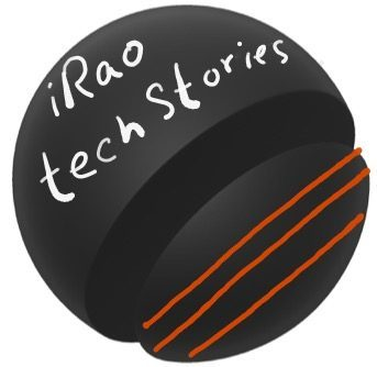 iRao Techstories